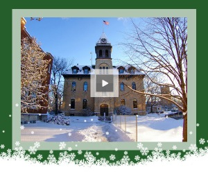 Carleton Christmas