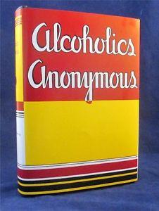 1948 First Edition, $350 on eBay