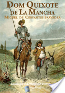 An Edition of Don Quixote