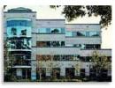 Davis Cancer Center, Shands Hospital