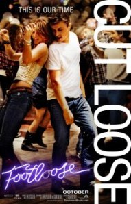 Footlose, 2011